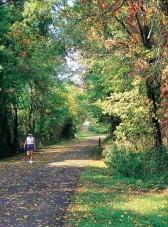 Capital Crescent Trail, DC-MD_Stoff Smulson-L