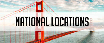National-Locations-Short