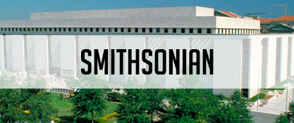 Smithsonian-short