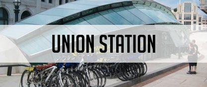 Union-Station-Short