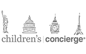 childrens-concierge