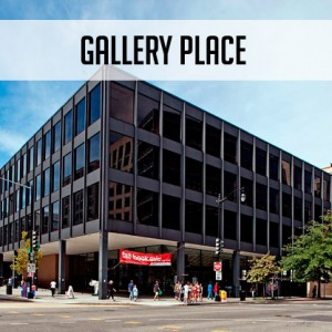 location-gallery