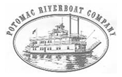 potomac-riverboat