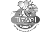 travel-babees