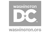 washingtondcorg