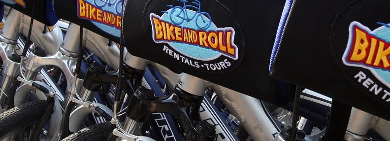 ih-bikebags
