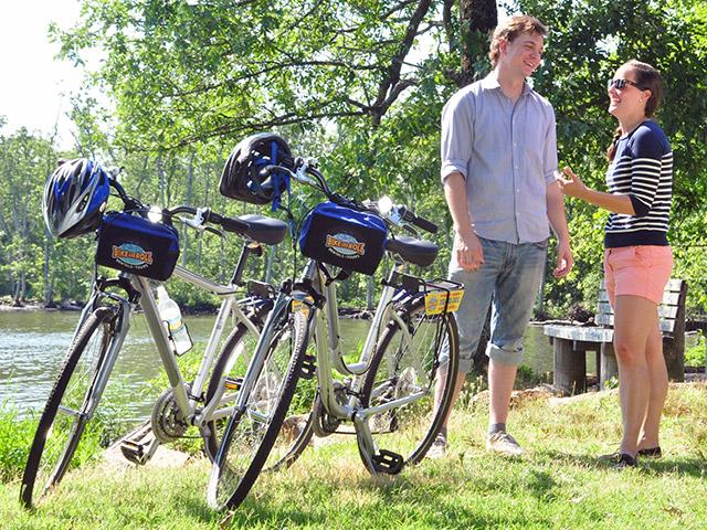Tour-BikeMtVernon