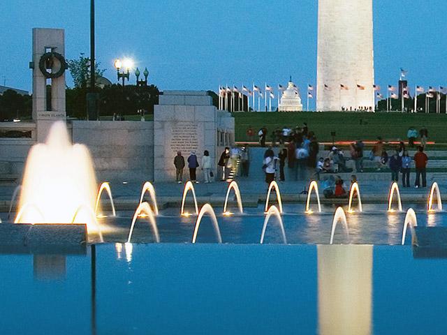 Tour-MonumentsNight