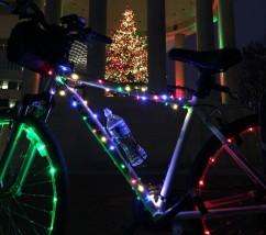 christmas-bike-640x566