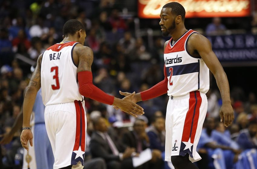 john-wall-bradley-beal-nba-denver-nuggets-washington-wizards-850x560