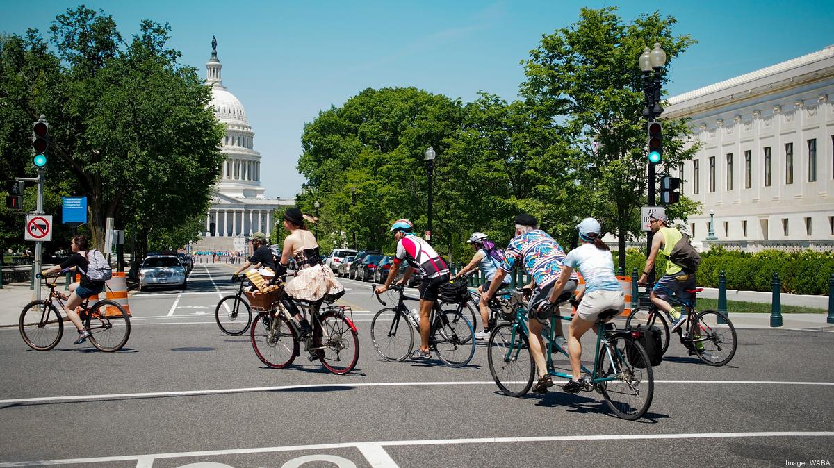dc-bike-ride-1200xx3128-1757-0-349