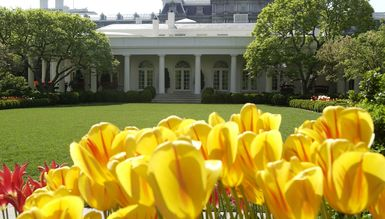 white-house-garden-56a236be5f9b58b7d0c7f709