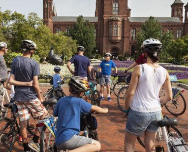 Premium Private Bike Tour1