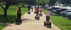 Sites-by-Segway-bike-roll-dc