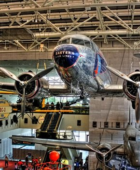national-air-and-space-museum-douglas-dc-3-02