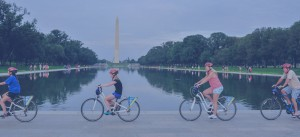 Bike-and-Roll-Washington-DC-tours